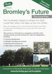 bromley-local-plan-1